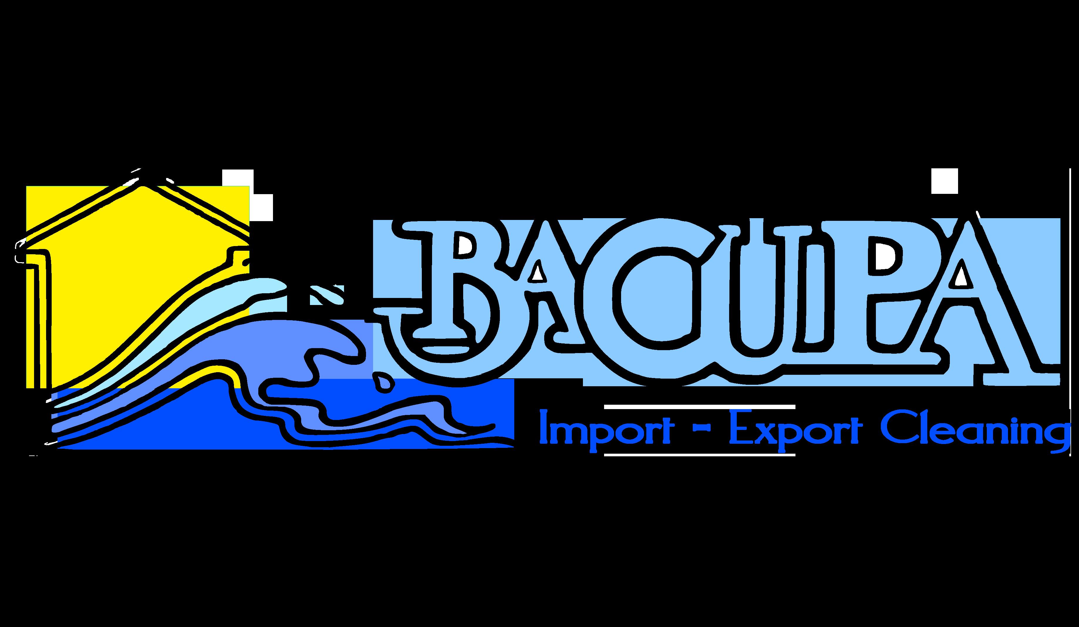 Bacupa